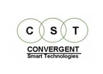 Convergent.png