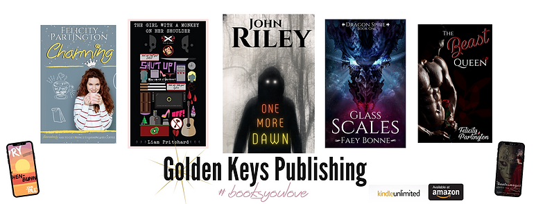 Golden Keys Publishing House (2).png