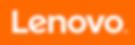branding_lenovo-logo_lenovologoposorange