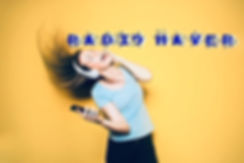 RADIO HAVER BANNER.jpg