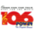 main_Power-106-FM.png