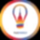 logo_PE_def.png