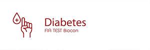 marcador_diabetes.jpg
