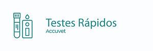 accuvet_testes_rapidos.jpg