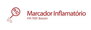 marcador_inflamatorio.jpg
