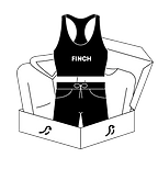 FINCH-Activewear-Box.png