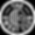 The-Sweat-Club-Logo-Black.png