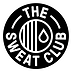 The-Sweat-Club-Logo-Black.png