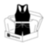 Fab Crat Yoga Club Box