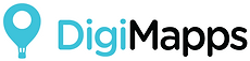 DigiMapps Logo