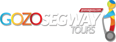 gozosegway-logo.png