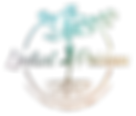 SMALL_LOGO(Web).png