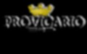 provicario