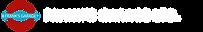 frank-logo-horizontal2.png