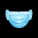 —Pngtree—medical mask blue_5333414.png