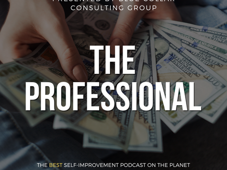 Episode 15: The Most Basic Investment Advice