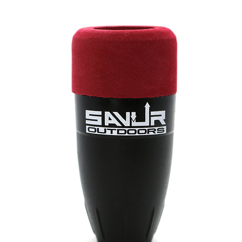 Savur Split Grip Rod Float