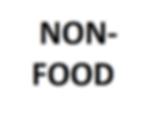 nonfood.png