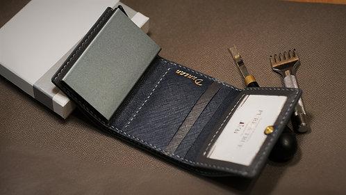 RFID 保安咭套/ 銀包