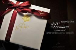 Premium 2017/18