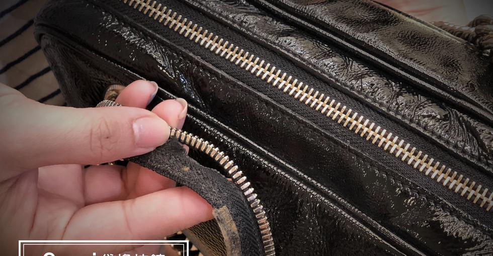 gucci zipper.jpg