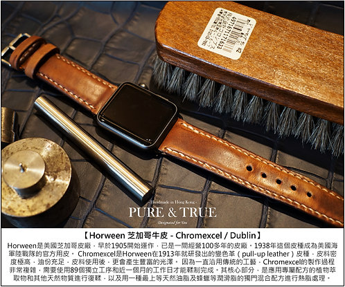 Apple Watch Strap 錶帶
