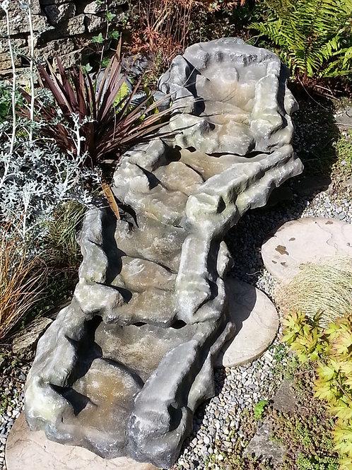 19 Design Waterfall set