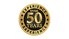 214-2143068_over-50-years-experience-30-