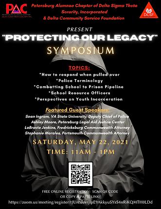 Symposium2.png