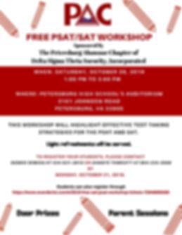 Delta PSAT_SAT Workshop Flyer (1).jpg