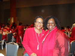 Founders Day Hampton VA Jan 2016 6