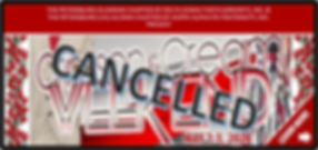 CCW Home Page-CANCELLED.png