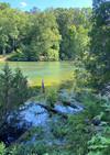 Wormsley Pond.jpeg