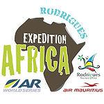 EXP_Africa-2019-Logo.jpg
