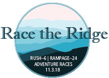 race63977-logo.bBs7WH.png