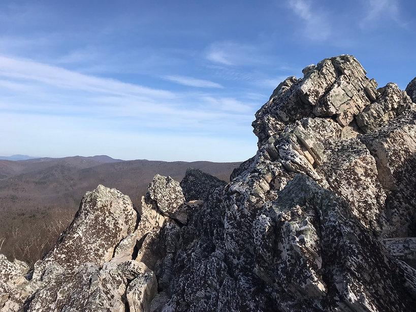 rocky ridge.jpeg