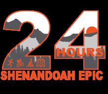Shenandoah Epic Logo.png