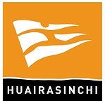 huairasinchi logo.jpeg