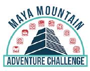 Maya Mtn Logo.png