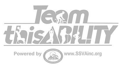 thisability logo.jpg