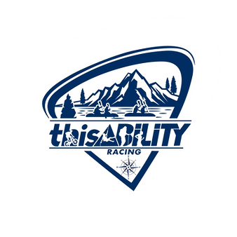 thisAbility logo with opaque background