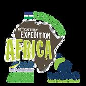2019 EA (Lesotho) Logo copy.png