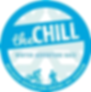 the chill 1 .webp