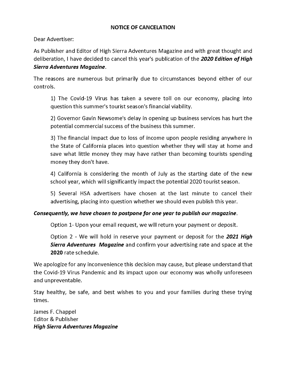NOTICE OF CANCELATION AAA.png