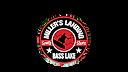logo-millers-landing_02.png
