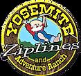 yosemite_ziplines_logo.png