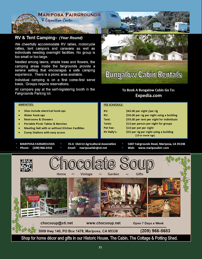 Page 21   2021 HSA MAG LAYOUT FOR PRINTE