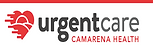 Urgent Care Logo (2).png