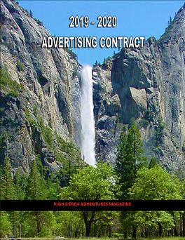 2019-2020 ADVERTISING CONTRACT.png