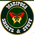 Mariposa Shirt & Stuff revised layout ad